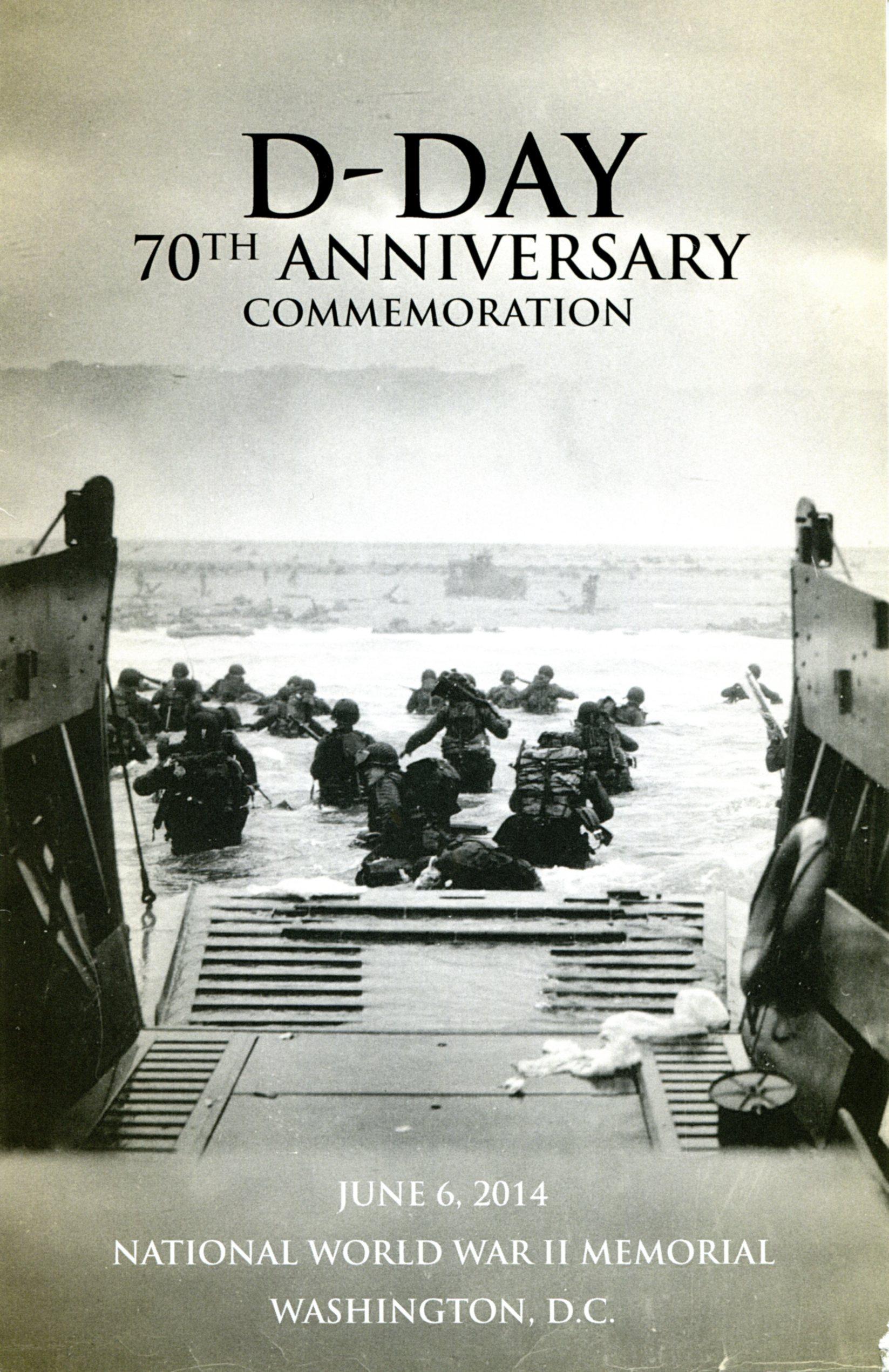 Battle of the Bulge [Blu-ray] (1965) on DVD Blu-ray copy Reviews