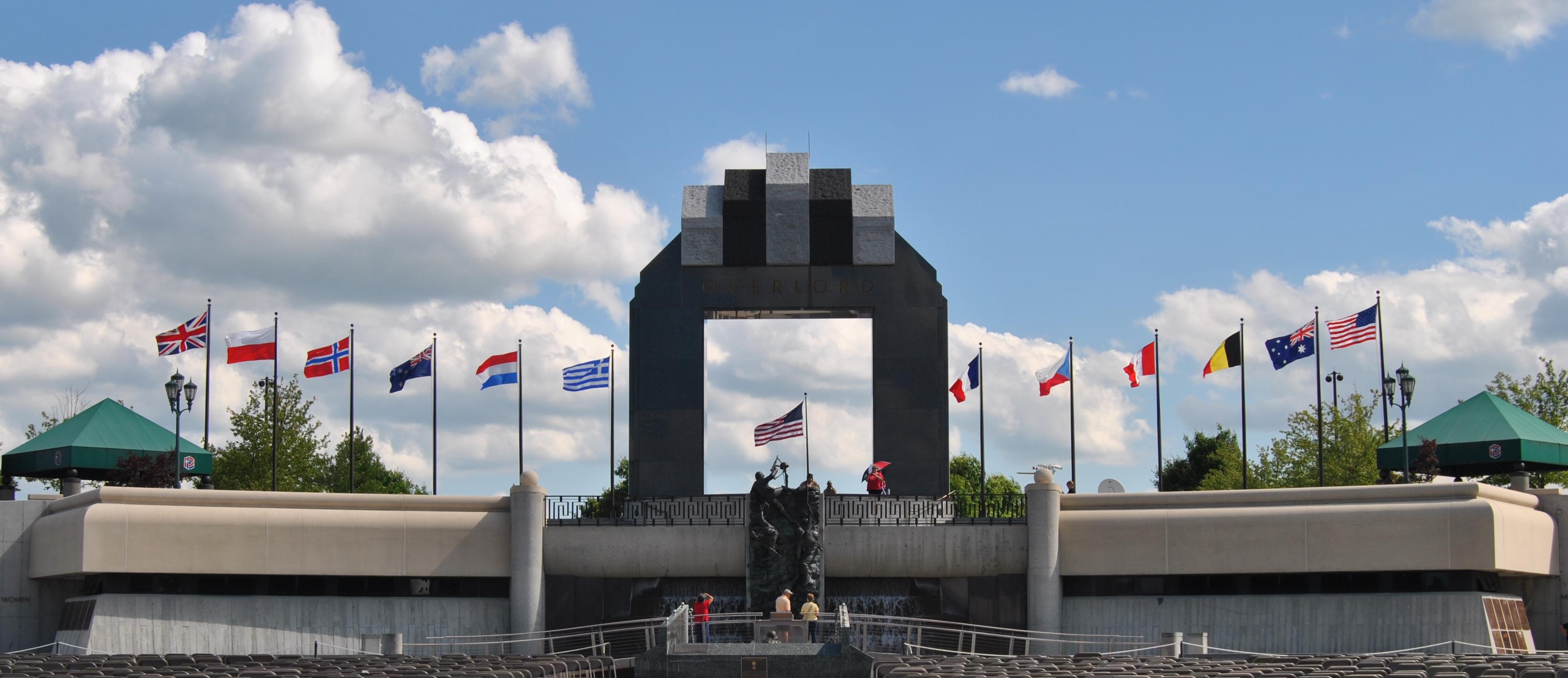 Cover Image Credit Www Veteransofthebattleofthebulge Org Wp Content Uploads 2014 09 Memorial Jpg