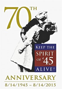 spirit-of-45-logo