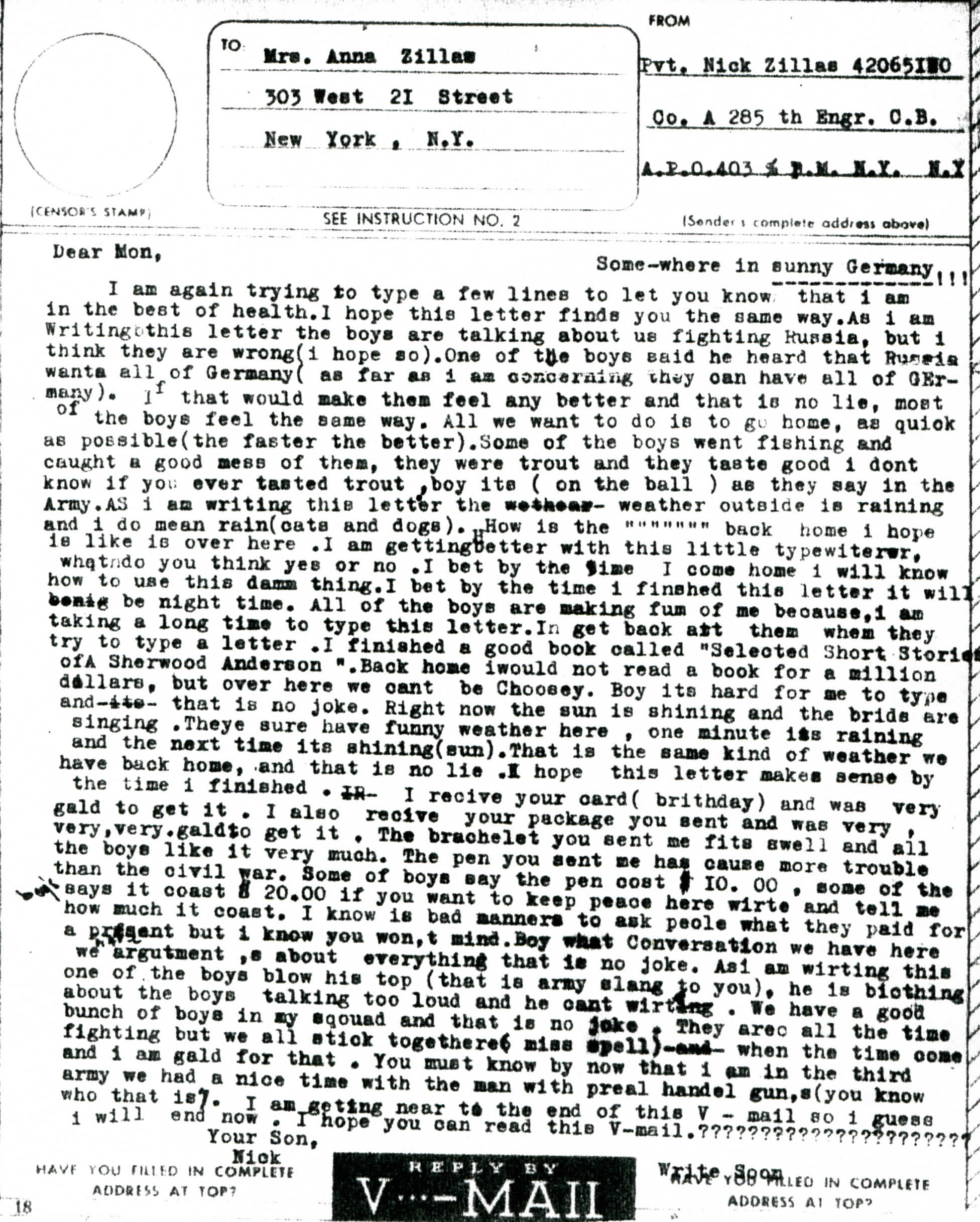 a research on the battle of the bulge Research papers 1376 words  the battle of the bulge was the last german assault that failed greatly and lead to the germans losing important forces,.