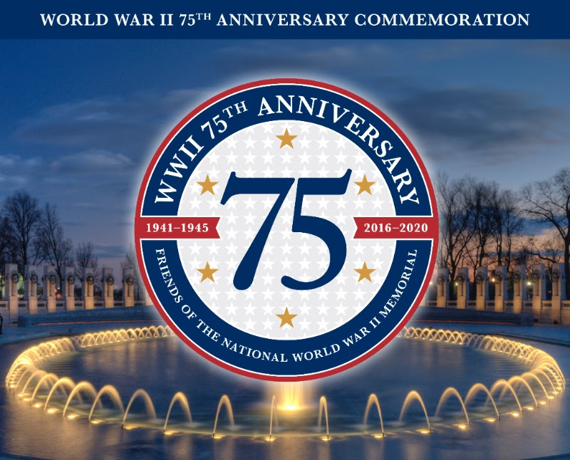75th-wwii