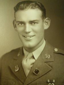 John H. Harris